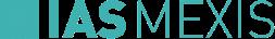 IAS Instandhaltungssoftware Logo