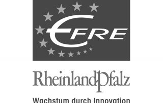 Logo-EFRE-RLP-Wachstum-durch-Innovation