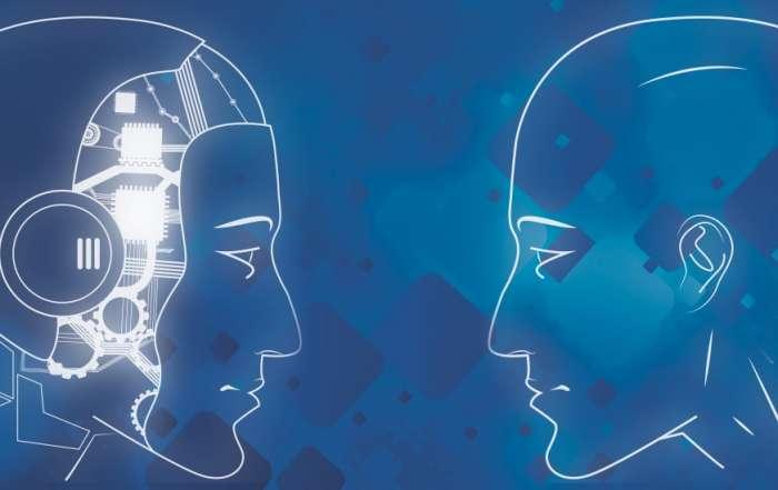 AI vs HI - Instandhaltungssoftware